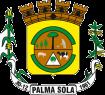 MUNICÍPIO DE PALMA SOLA